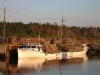 lobster-fishing-boats-august-8-2005